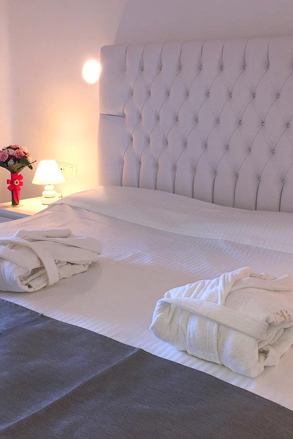 santorini grecia hotel - Ariana Suites